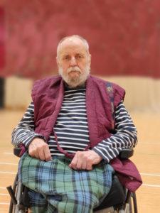 Roald Knutsen